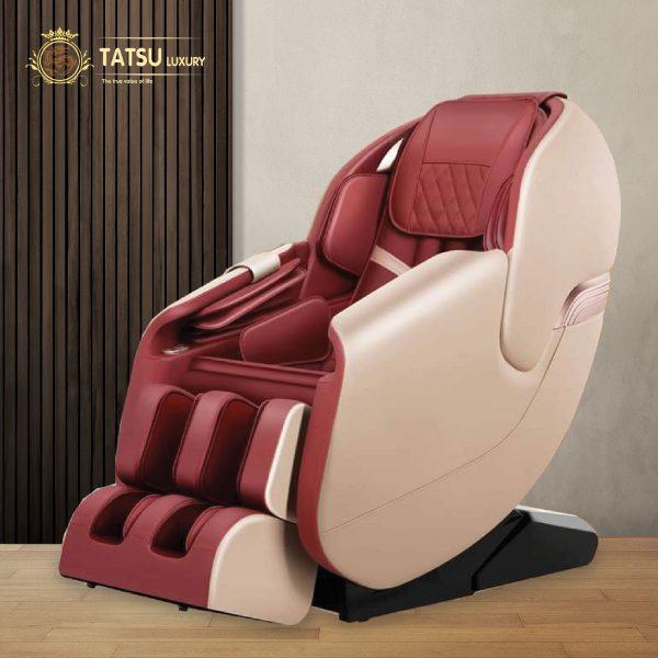 ghe-massage-ts-mc822