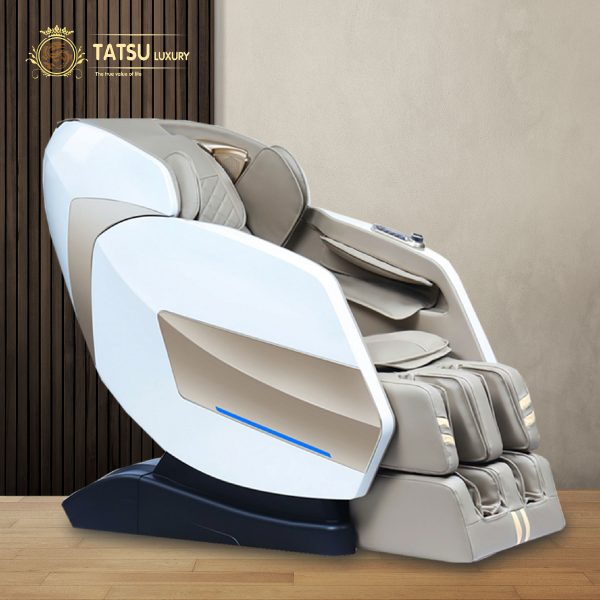 ghe-massage-tatsu-ts-y339